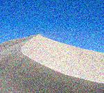 آموزش فارسی فتوشاپ - كم كردن نویس